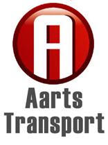 Aarts Transport